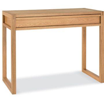 Studio Oak Desk