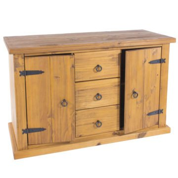 Farmhouse Medium Sideboard