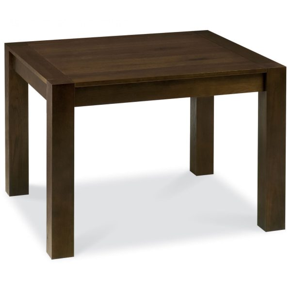 Lyon Walnut 4 to 6 End Extension Table