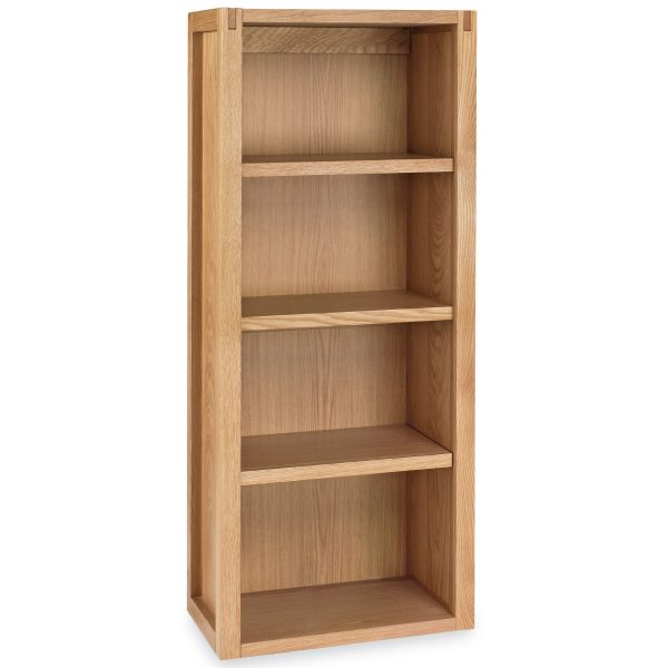 Studio Oak Narrow Top Unit