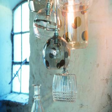 Rowan Wall Lamp