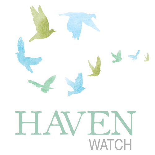 Haven Watch