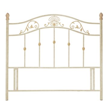Angelica Headboard