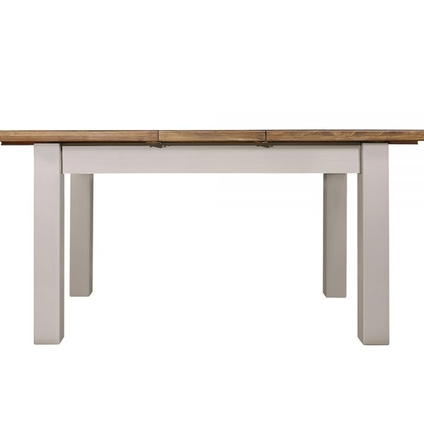 Ext Table 1.4-1.8m