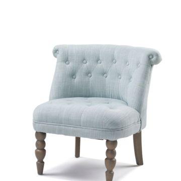 Cara Fabric Chair