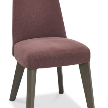 Cadell Upholstered Chair