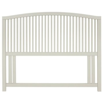 Ashby Cotton Slatted Headboard