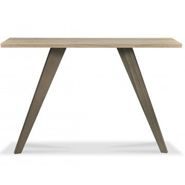 Cadell Console Table