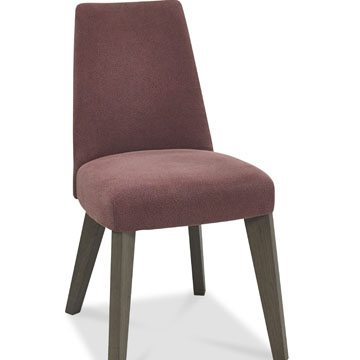 Cadell Upholstered Chair - Pair