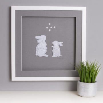 'Wish Upon A Star' Childrens Collection