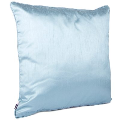 ANA CUSHION | SEAFOAM GREEN