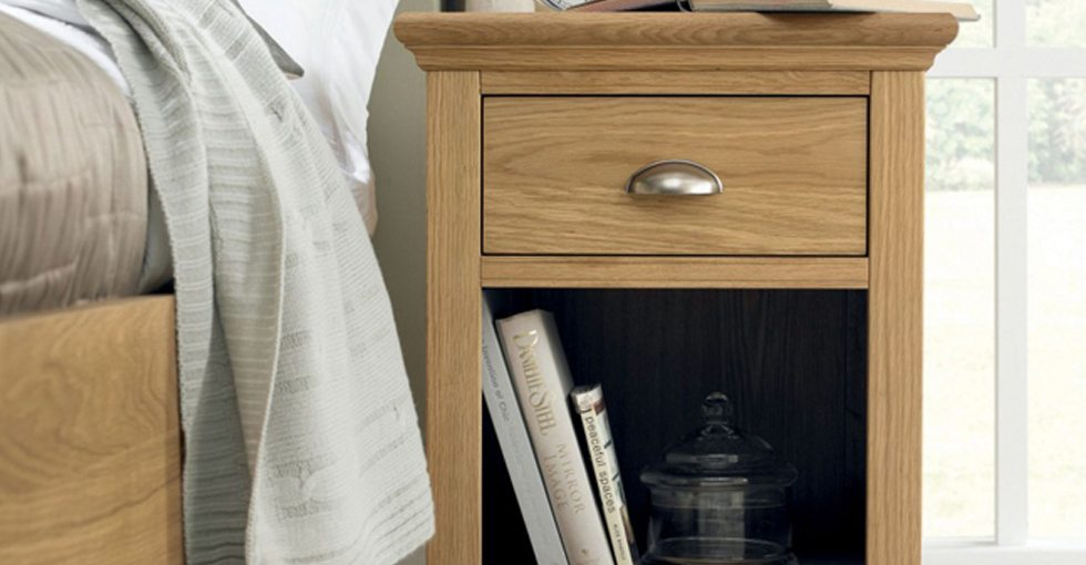 Bedside Tables Bedside Cabinets Nightstands Free Delivery