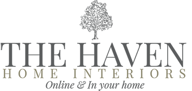 Haven Furniture