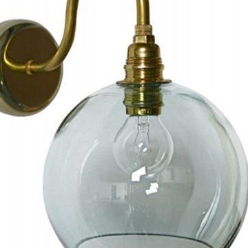 Rowan Wall Lamps
