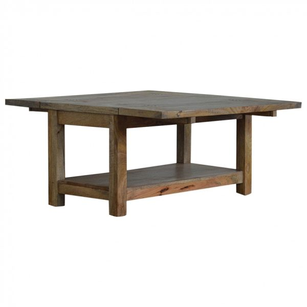 Mango Hill Coffee Table