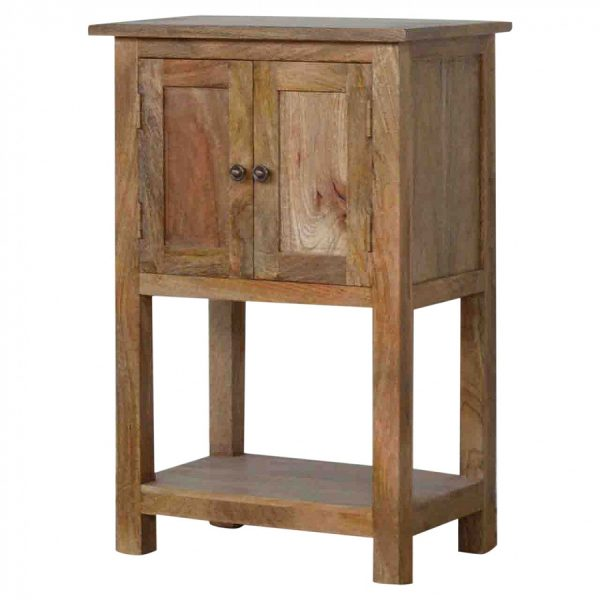 Mango Hill Compact Telephone Table