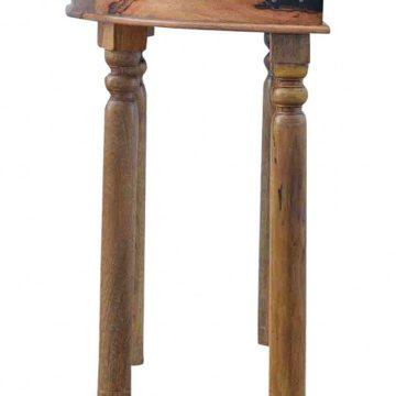 Mango Hill Console Table