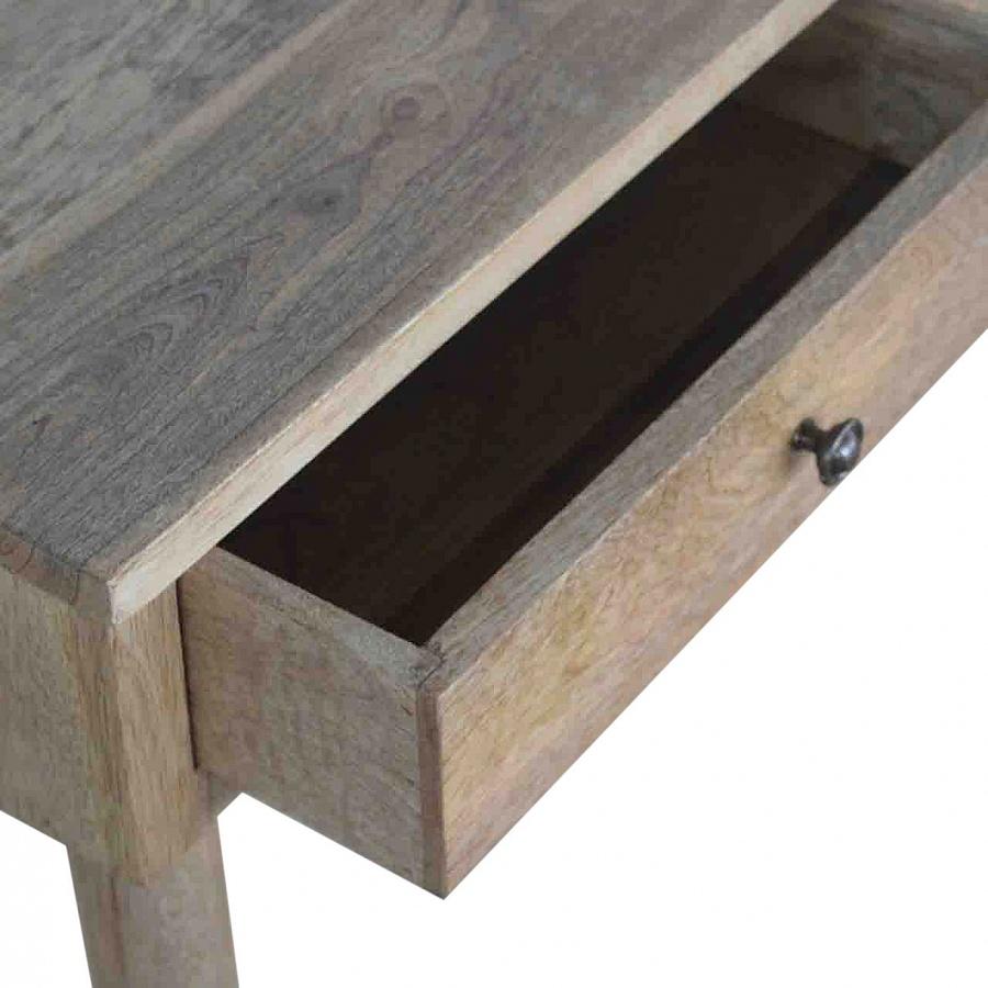 Mango Hill Hallway Console Table