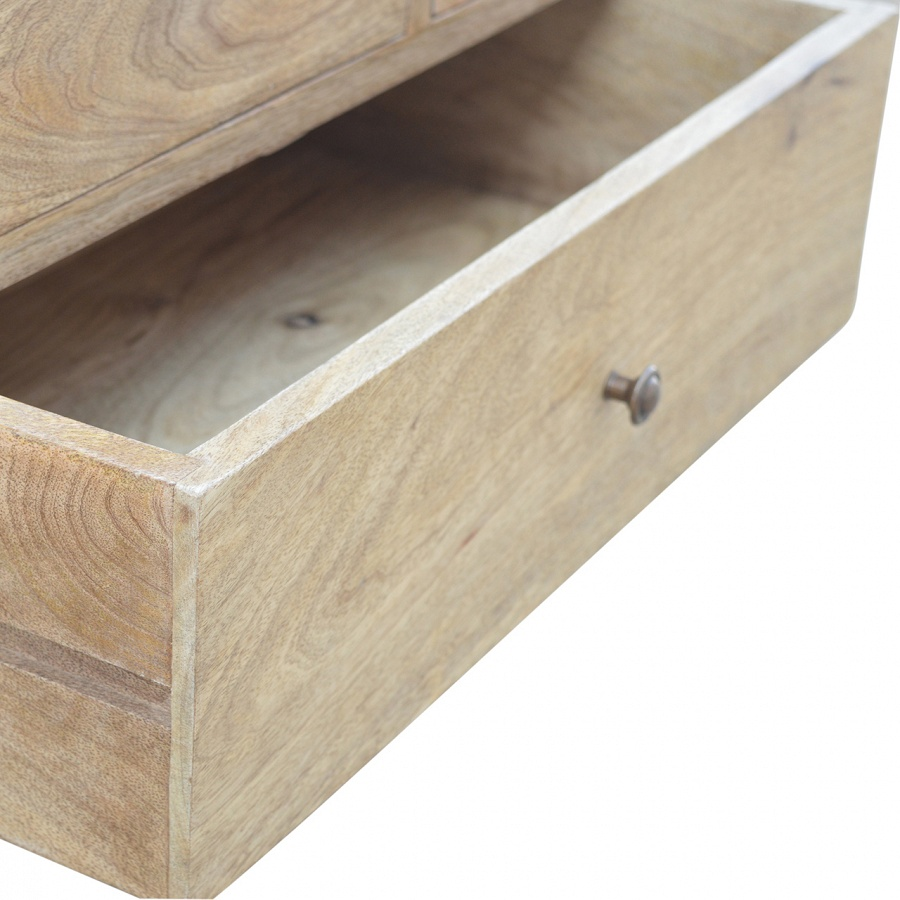 Mango Hill Multi Drawer Cabinet