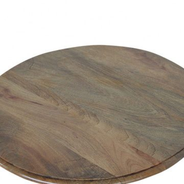 Mango Hill Painted Round Tea Table