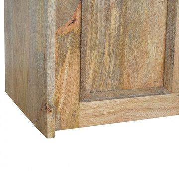 Admirable Mango Hill Storage Hallway Monks Bench Uwap Interior Chair Design Uwaporg