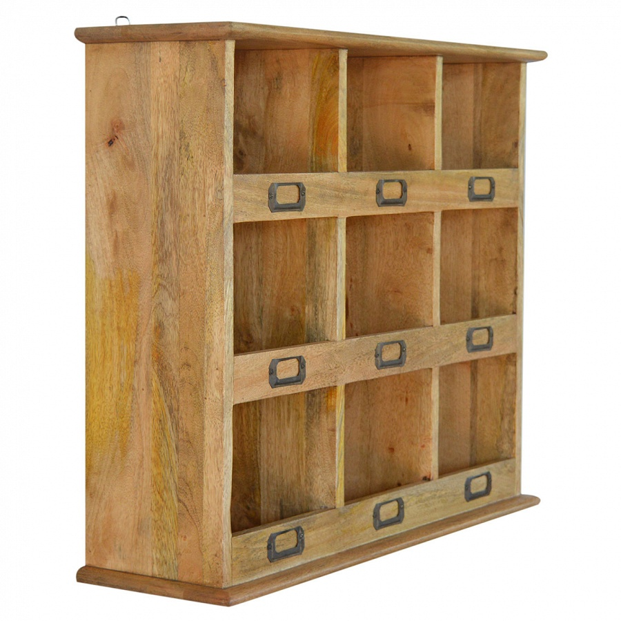 wall unit storage mango hill wall mounted storage unit the home 28113