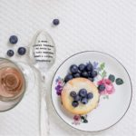 Serving Spoon - 'I Wish I Loved Exercise As Much As I Loved Drinking Wine & Eating Everything'
