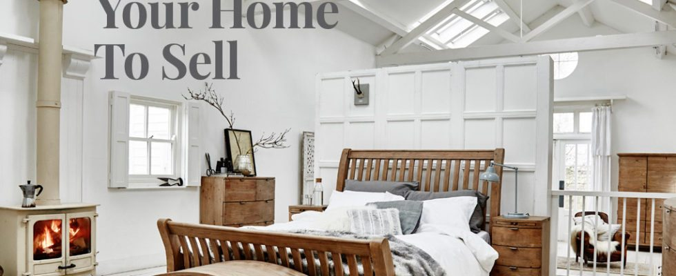 Styling Your Home Blog Image V2