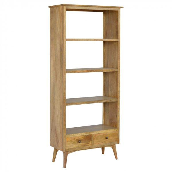 Mango Hill Bookcase