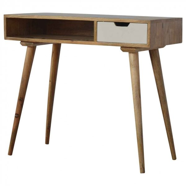 Mango Hill Writing Desk