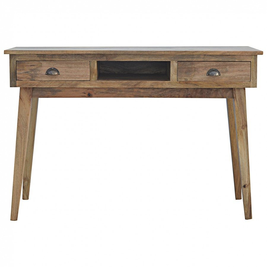 desk drawers kingston width with height threshold trim plantation furniture products writing three liberty plantationwriting item