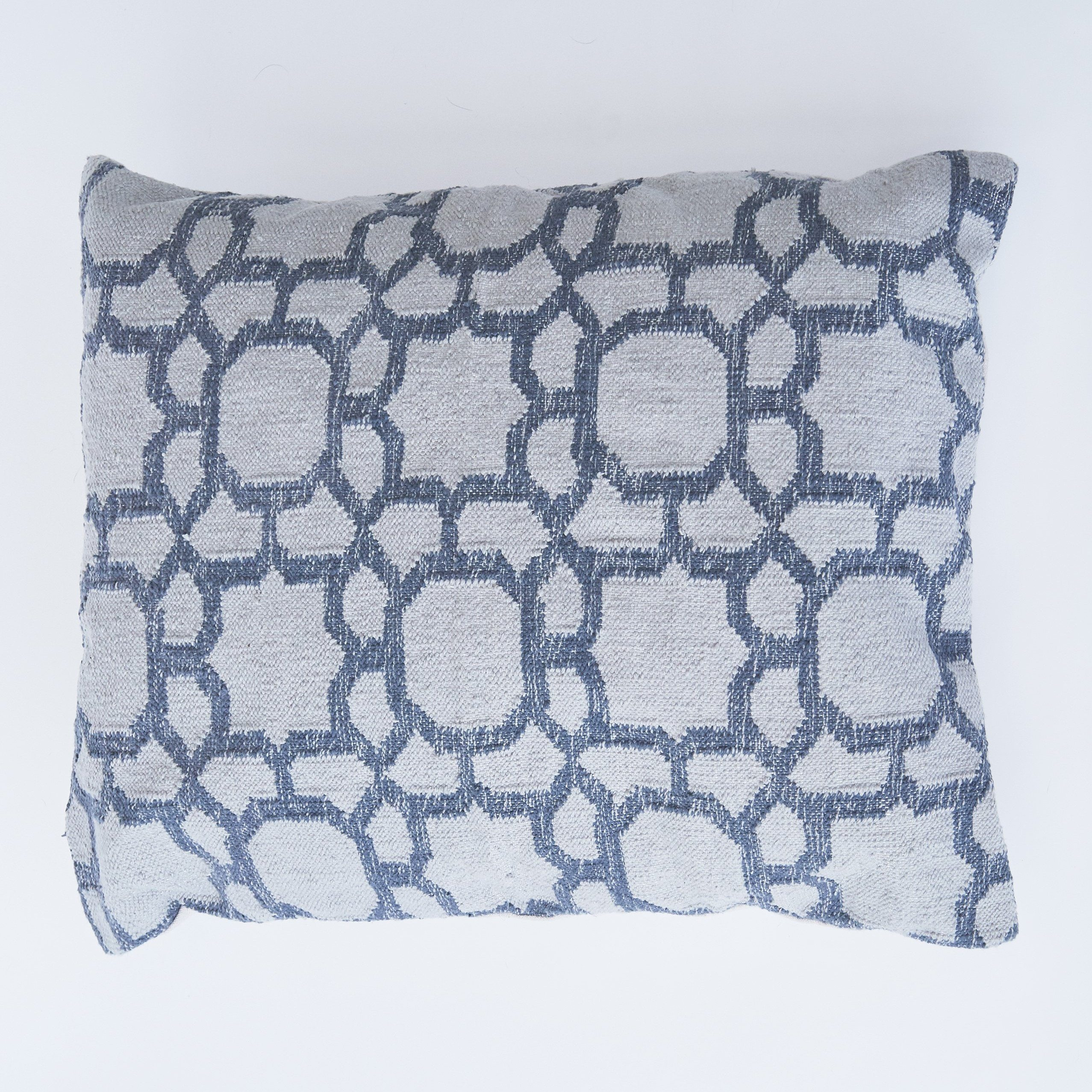 Kasbah Nimbus Floor Cushion