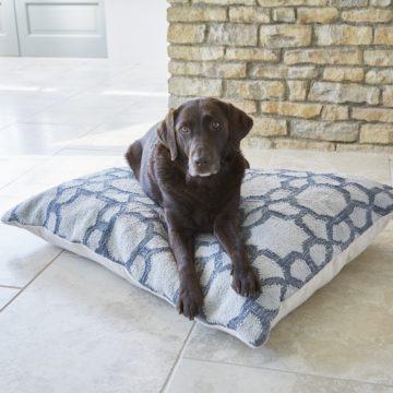 Kasbah Nimbus Floor Cushion
