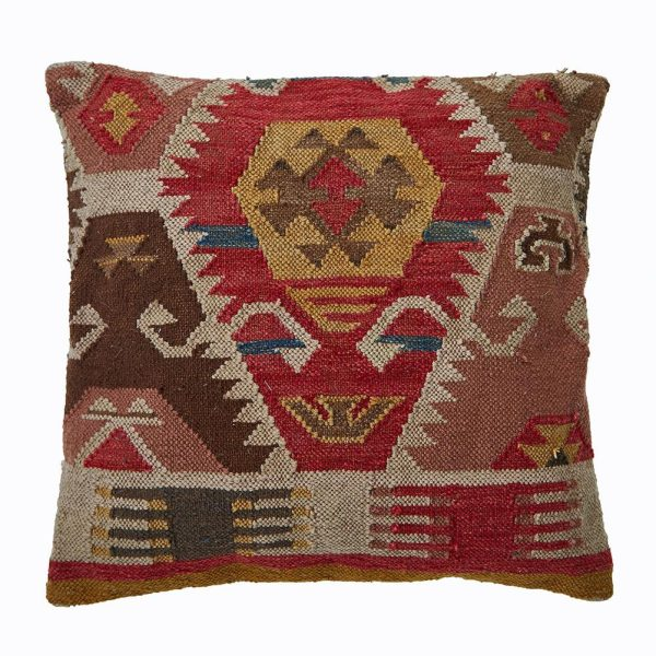 Nomad Sultan Cushion 45cm x 45cm