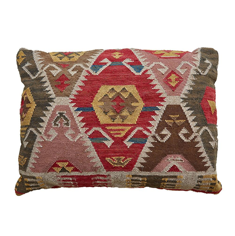 Nomad Sultan Cushion 75cm x 100cm