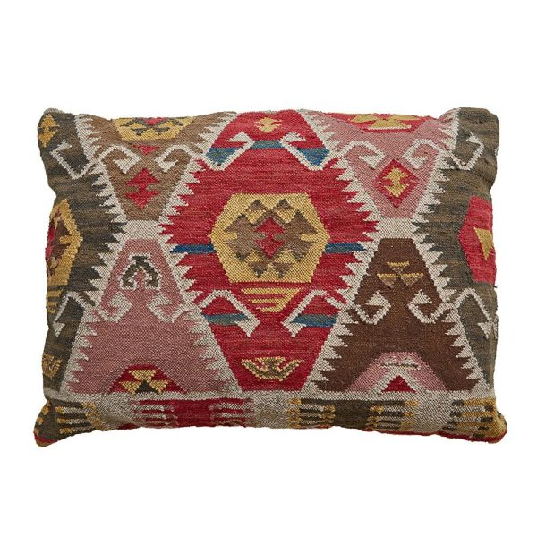 Nomad Sultan Floor Cushion