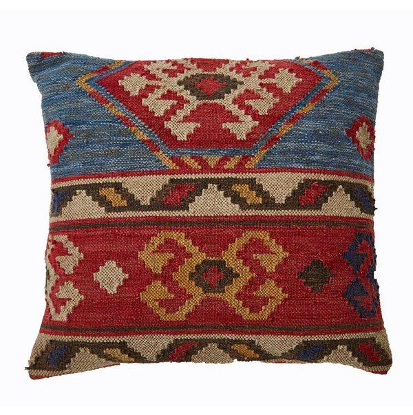 Nomad Taurus Cushion 45cm x 45cm