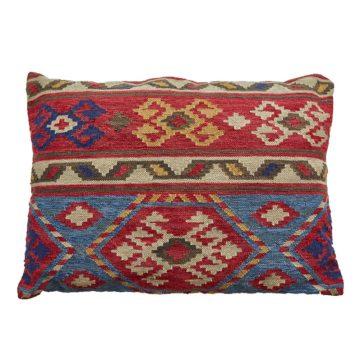 Nomad Taurus Cushion 75cm x 100cm