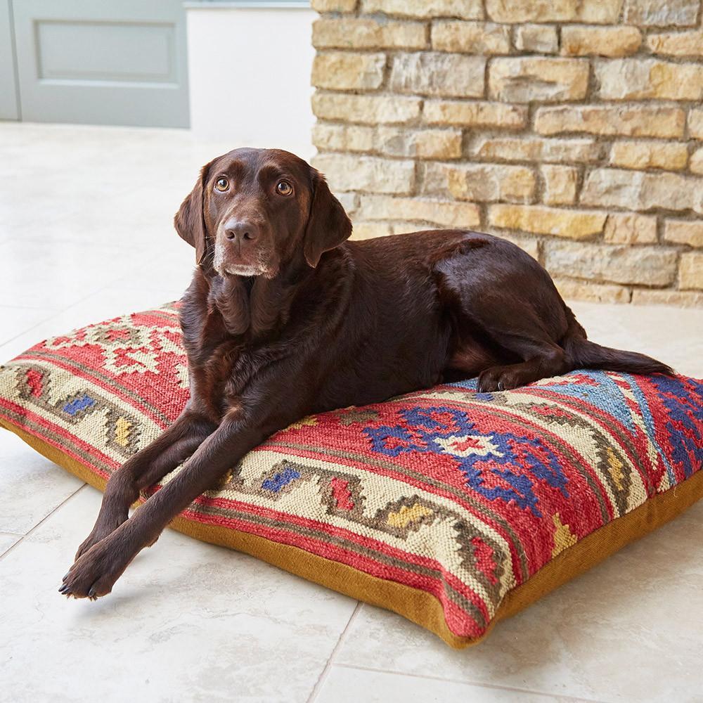 Nomad Taurus Cushion