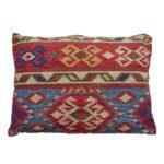 Nomad Taurus Floor Cushion