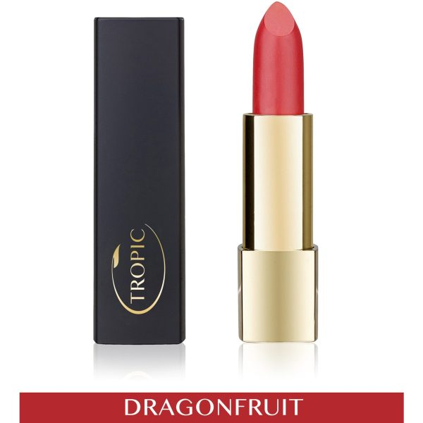Colour Click Lipstick Dragonfruit