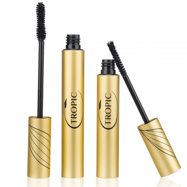 Lash Extension Kit Black