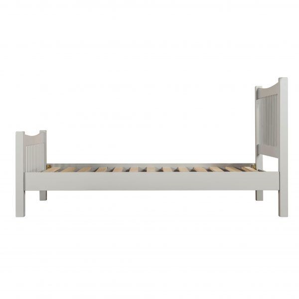 Willow Grey Bedstead