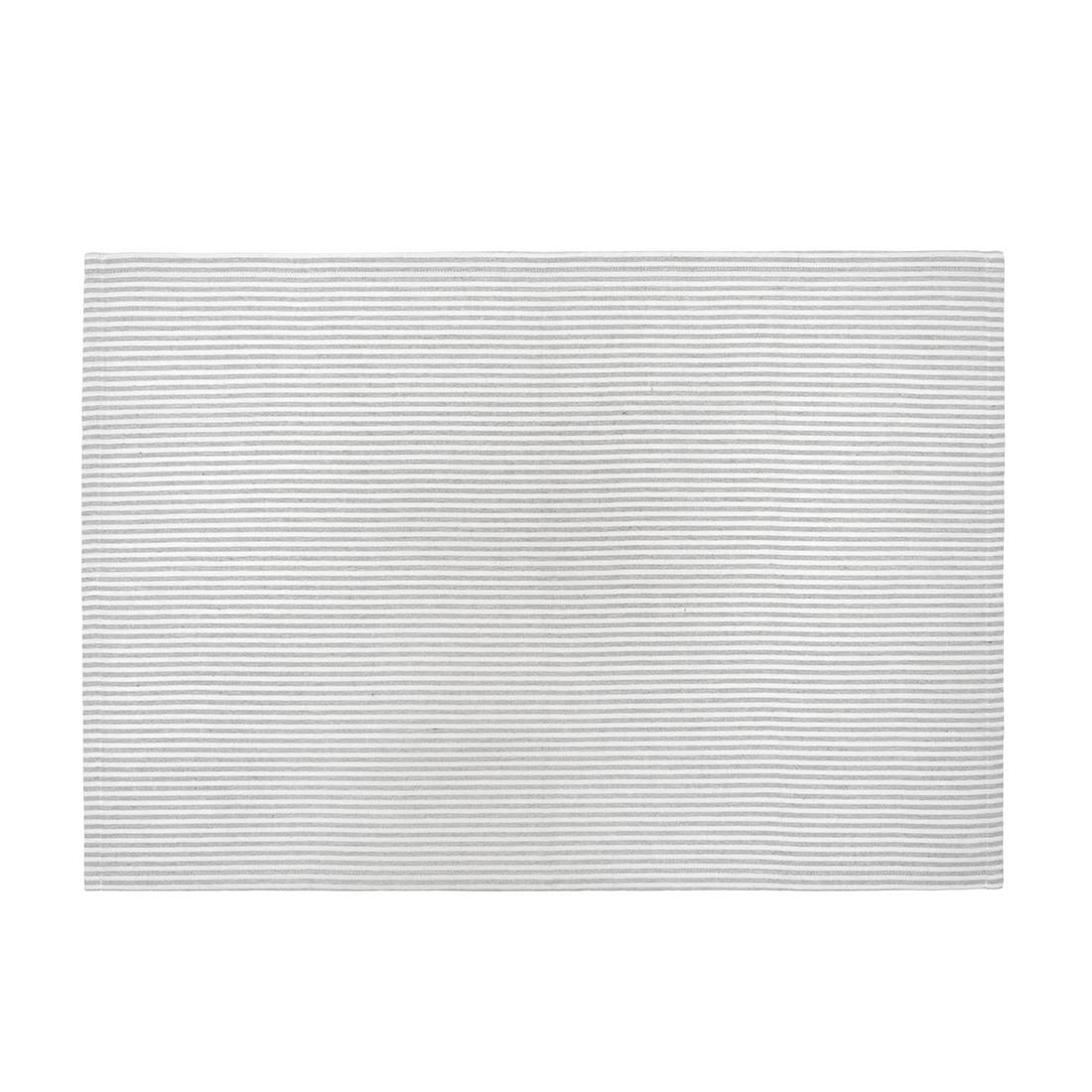Light Grey Tea Towels