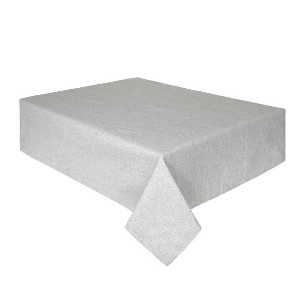 Mist Table Cloth