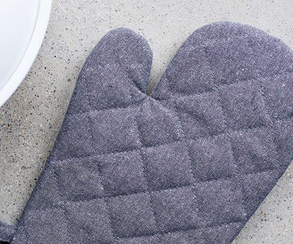 Revival Oven Gloves