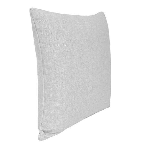 Revival Mist Cushion