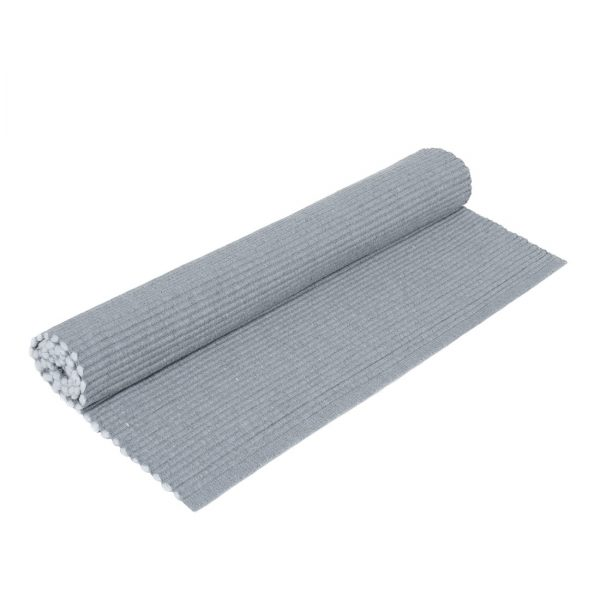 Revival Mist Floor Mat