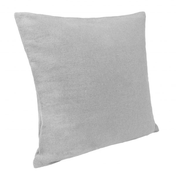 Revival Stone Cushion
