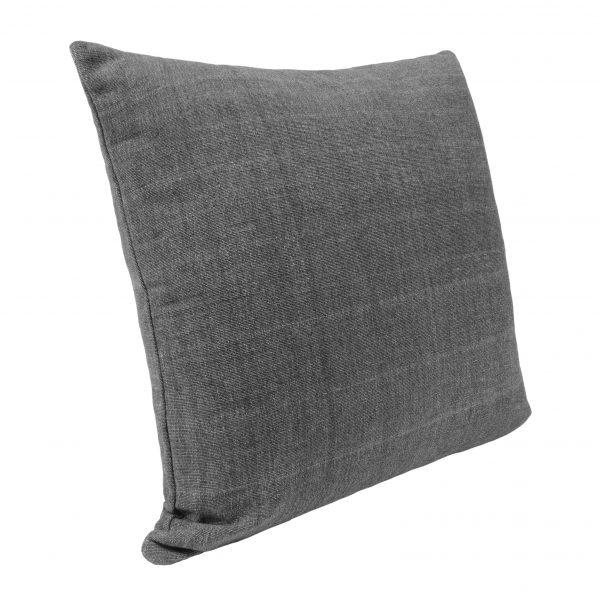 Revival Storm Cushion